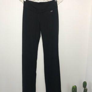 VSX Victoria secret leggings size S Long